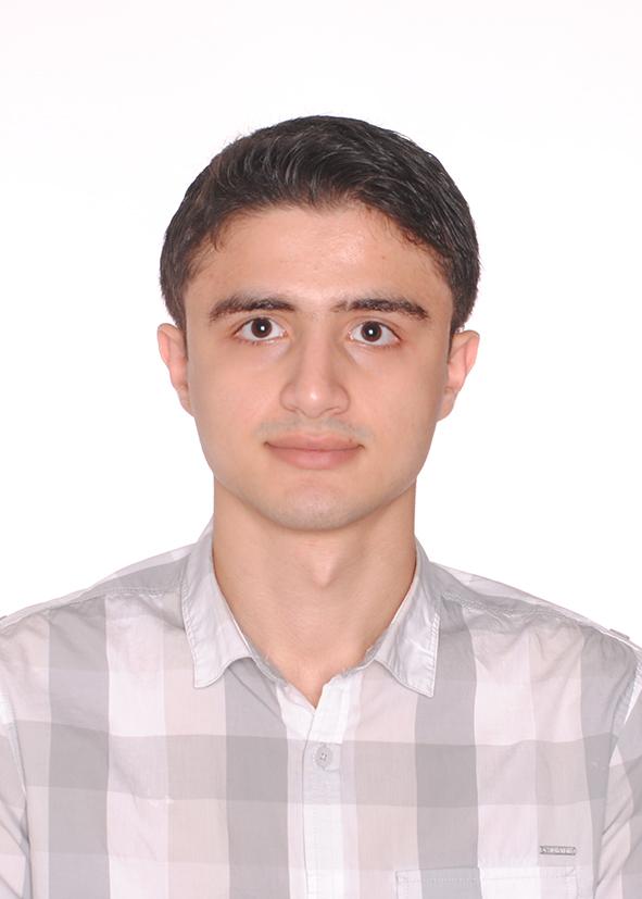 Navid Korhani