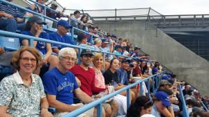 radisic-lab-does-baseball